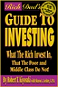 ARichDadsGuidetoInvesting