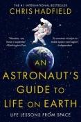 AstronautsGuide